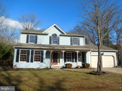 Photo of 1864 Forest DRIVE, Williamstown, NJ 08094 (MLS # NJGL228662)