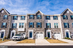 Photo of 1016 Prime Place, Sewell, NJ 08080 (MLS # NJGL229164)