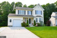 Photo of 3 Manchester COURT, Wenonah, NJ 08090 (MLS # NJGL241896)