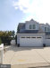 Photo of 15 Queens COURT, Sewell, NJ 08080 (MLS # NJGL246040)