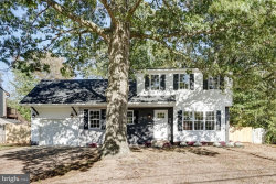 Photo of 1608 Holly PARKWAY, Williamstown, NJ 08094 (MLS # NJGL249520)