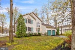 Photo of 949 Twelve Oaks DRIVE, Williamstown, NJ 08094 (MLS # NJGL257932)