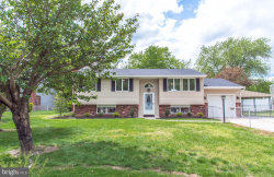 Photo of 701 Olivia DRIVE, Williamstown, NJ 08094 (MLS # NJGL259226)