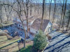 Photo of 90 Crusher ROAD, Hopewell, NJ 08525 (MLS # NJME292048)