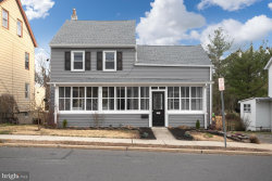 Photo of 227 Main, Hamilton, NJ 08620 (MLS # NJME292808)