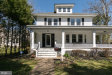 Photo of 4 Louellen STREET, Hopewell, NJ 08525 (MLS # NJME293478)