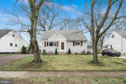 Photo of 355 Regina AVENUE, Hamilton, NJ 08619 (MLS # NJME293742)