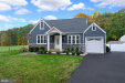 Photo of 220 Pennington Hopewell ROAD, Hopewell, NJ 08525 (MLS # NJME294804)