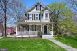Photo of 92 W Broad STREET, Hopewell, NJ 08525 (MLS # NJME294820)