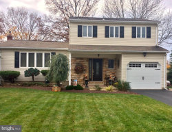 Photo of 9 Andree PLACE, Hamilton, NJ 08619 (MLS # NJME295504)