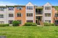 Photo of 38 Joyner COURT, Lawrenceville, NJ 08648 (MLS # NJME298262)