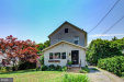 Photo of 35 Columbia AVENUE, Hopewell, NJ 08525 (MLS # NJME298266)