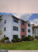 Photo of 40 Chamberlin Ct, Lawrenceville, NJ 08648 (MLS # NJME298334)