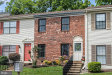 Photo of 5 Tompkins PLACE, Lawrenceville, NJ 08648 (MLS # NJME299184)