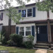 Photo of 11 Shirley LANE, Unit G, Lawrenceville, NJ 08648 (MLS # NJME299276)
