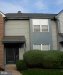 Photo of 2 Stuyvesant COURT, East Windsor, NJ 08512 (MLS # NJME300620)
