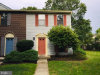Photo of 6 Harris COURT, Lawrenceville, NJ 08648 (MLS # NJME301184)