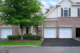 Photo of 8 Schindler COURT, Lawrenceville, NJ 08648 (MLS # NJME301522)