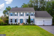 Photo of 108 Sycamore DRIVE, Robbinsville, NJ 08691 (MLS # NJME302556)
