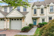 Photo of 33 Fair Acres COURT, Princeton, NJ 08540 (MLS # NJMX124984)