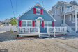 Photo of 287 W 14th STREET, Ship Bottom, NJ 08008 (MLS # NJOC136940)