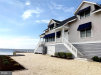 Photo of 9 W Cumberland AVENUE, Harvey Cedars, NJ 08008 (MLS # NJOC138874)