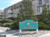 Photo of 9 Pearl STREET, Unit 1D, Beach Haven, NJ 08008 (MLS # NJOC140224)