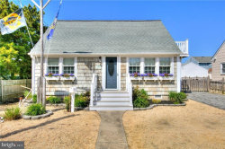 Photo of 257 S 1st STREET, Surf City, NJ 08008 (MLS # NJOC141230)