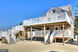 Photo of 1212 Central AVENUE, Unit 1, Surf City, NJ 08008 (MLS # NJOC141342)
