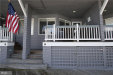 Photo of 1000 N Bay AVENUE, Unit 5, Beach Haven, NJ 08008 (MLS # NJOC142938)