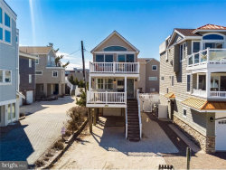 Photo of 10 N 6th STREET, Surf City, NJ 08008 (MLS # NJOC143764)