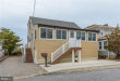 Photo of 115 E 29th STREET, Ship Bottom, NJ 08008 (MLS # NJOC144226)