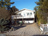 Photo of 4 20th STREET, Barnegat Light, NJ 08006 (MLS # NJOC144428)