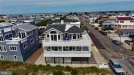 Photo of 2101 Ocean AVENUE, Ship Bottom, NJ 08008 (MLS # NJOC144480)