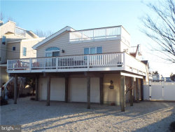 Photo of 234 N 22nd STREET, Surf City, NJ 08008 (MLS # NJOC145412)