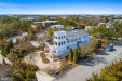 Photo of 1201 Seaview AVENUE, Barnegat Light, NJ 08006 (MLS # NJOC146158)