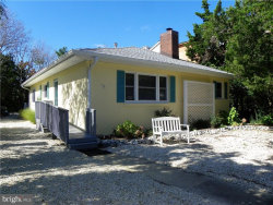 Photo of 2503 Central AVENUE, Barnegat Light, NJ 08006 (MLS # NJOC148066)