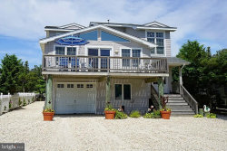 Photo of 1603 Central AVENUE, Barnegat Light, NJ 08006 (MLS # NJOC149030)