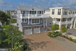 Photo of 8 W 23rd STREET, Barnegat Light, NJ 08006 (MLS # NJOC149742)