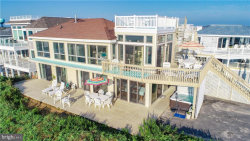 Photo of 6 21st STREET, Surf City, NJ 08008 (MLS # NJOC149900)