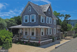Photo of 7 East 5th Street, Barnegat Light, NJ 08006 (MLS # NJOC151006)