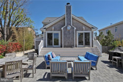 Photo of 10 West 22nd Street, Barnegat Light, NJ 08006 (MLS # NJOC151338)
