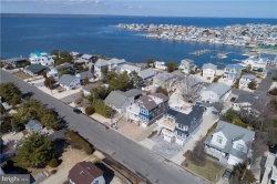 Photo of 333 S 3rd STREET, Surf City, NJ 08008 (MLS # NJOC161502)