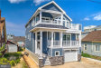 Photo of 109 E 20th STREET, Ship Bottom, NJ 08008 (MLS # NJOC372874)