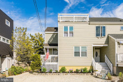 Photo of 407 N Delaware AVENUE, Beach Haven Boro, NJ 08008 (MLS # NJOC398692)