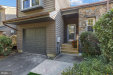 Photo of 10 C Brookline COURT, Princeton, NJ 08540 (MLS # NJSO113800)