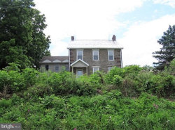Photo of 807 Fish And Game ROAD, Littlestown, PA 17340 (MLS # PAAD100039)