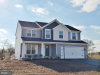Photo of 248 Jessica DRIVE, East Berlin, PA 17316 (MLS # PAAD101524)