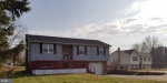 Photo of 38 Bragg DRIVE, East Berlin, PA 17316 (MLS # PAAD102174)