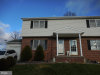 Photo of 55 Town CIRCLE, Abbottstown, PA 17301 (MLS # PAAD102468)